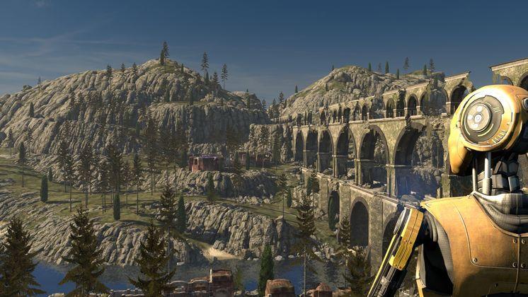 SED4_Aquaduct