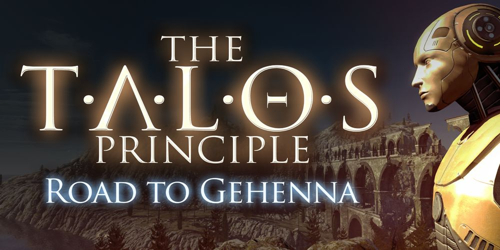 The Talos Principle_RTG